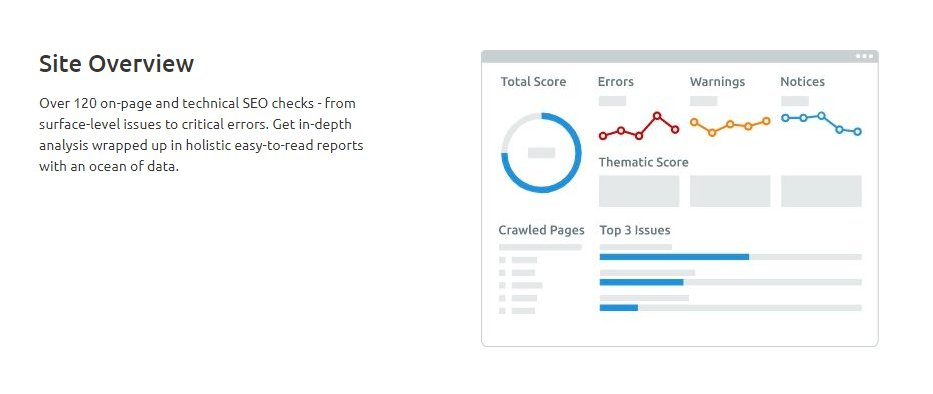 How to Perform a Complete SEO Audit - Syndicate SEO and