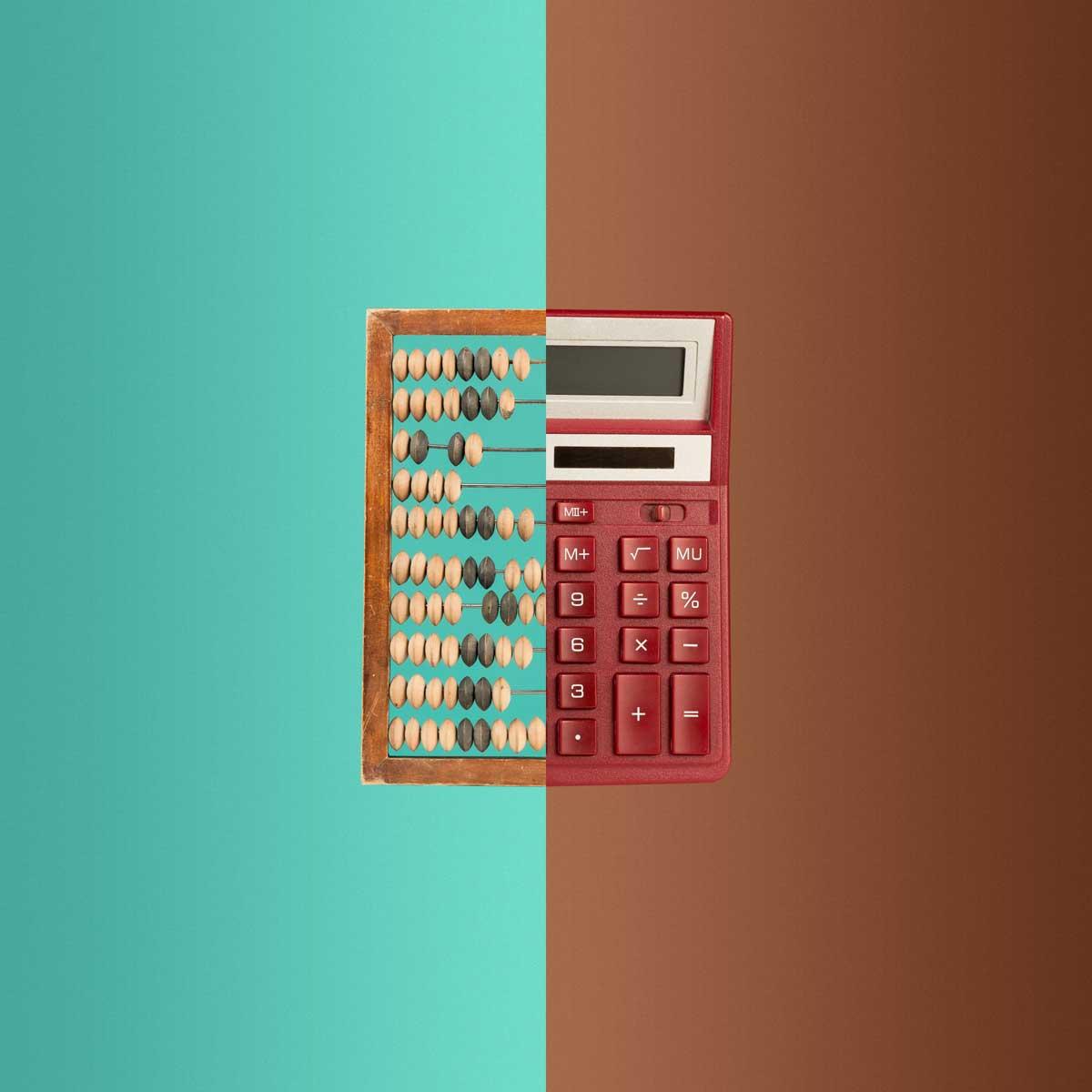 ROI Analytics: What's Your Marketing Worth?