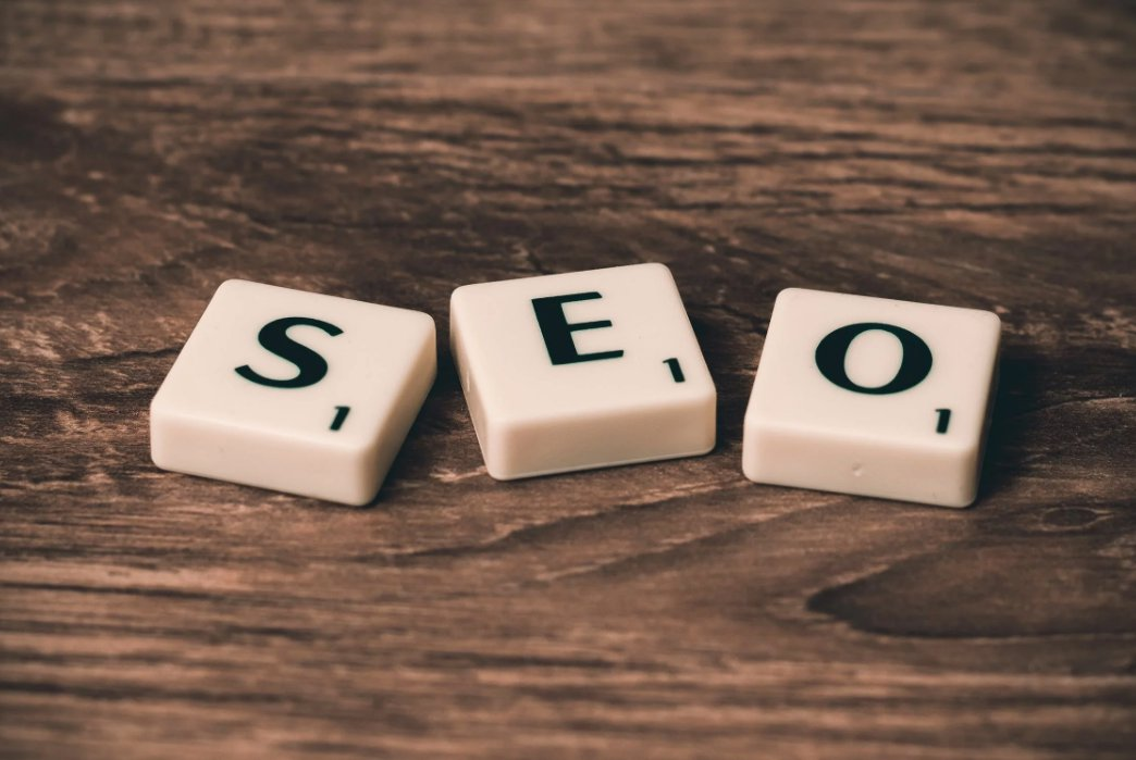 "Watch Out For SEO ""Experts"" Who Make These Mistakes"