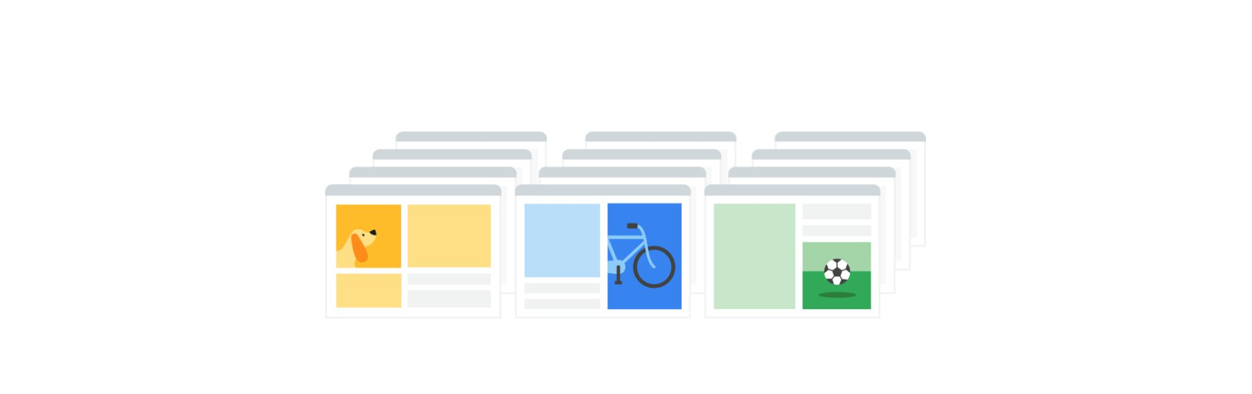 How Search Works: Learn The Basics